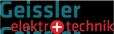 Geissler Elektrotechnik